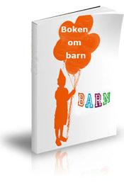 Boken om barn